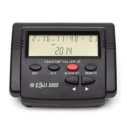 telephone-blocker-prosensorr-ligne-fixe-appel-liste-noire-avec-caller-id-display-double-signal-fsk-d