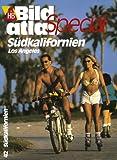 HB Bildatlas Special, H.42, Südkalifornien, Los Angeles -
