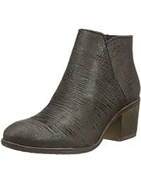 Bullboxer 849516e6l, Zapatillas de Estar por Casa para Mujer