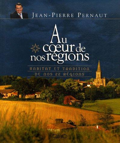 """<a href=""""/node/11793"""">Au coeur de nos régions</a>"""
