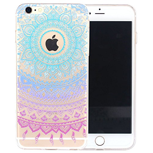 coque transparente avec motif pour iphone 6s. Black Bedroom Furniture Sets. Home Design Ideas