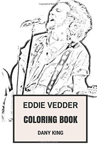 eddie-vedder-coloring-book-pearl-jam-lead-singer-and-frontman-crisp-vocalist-eddie-vedder-inspired-a