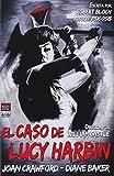 El Caso De Lucy Harbin [DVD]