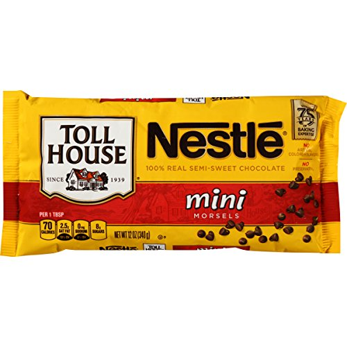 nestle-toll-house-mini-morsels-12oz-340g