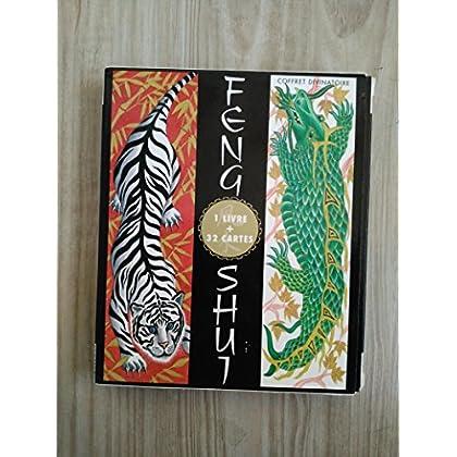 Feng Shui : coffret divinatoire