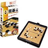 Portable Go (Standard) (japan import)