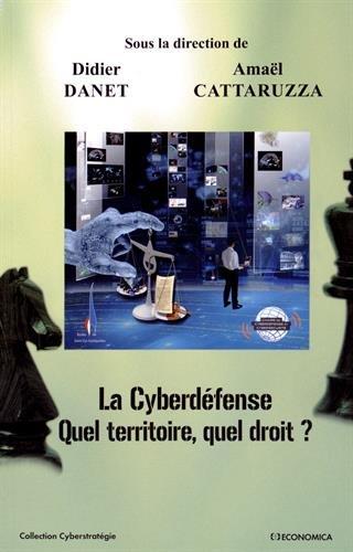 cyberdefense-quel-territoire-quel-droit
