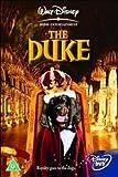 The Duke [DVD]