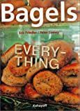 Bagels - Eric Friedler, Peter Loewy