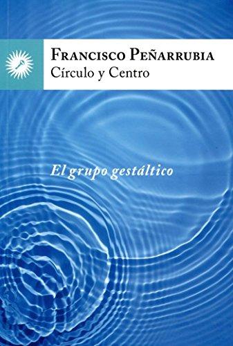 Círculo Y Centro (Gestalt) por Francisco Peñarrubia López