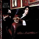Songtexte von Jeff Klein - The Hustler