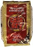 Best Caramelos de café - Café Dry - Caramelos duros con sabor a Review