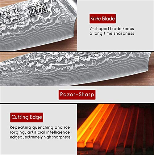 shan-zu-damastmesser-kochmesser-67-schichten-damaststahl-kuechenmesser-mit-g10-griff-200mm-4