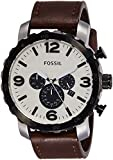 Fossil Men's Watch JR1390