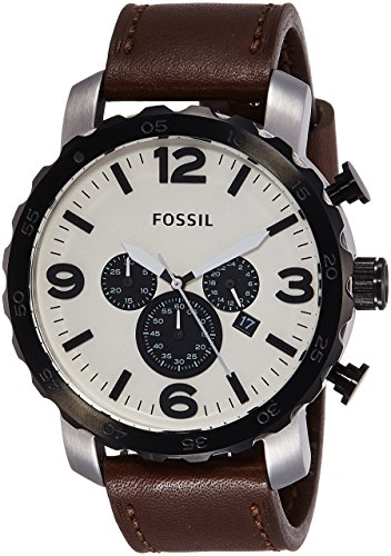 Fossil JR1390