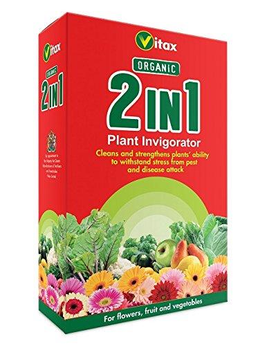 vitax-organic-2-in-1-plant-invigorator
