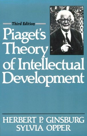 piagets-theory-of-intellectual-development