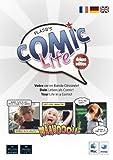 Comic Life Deluxe