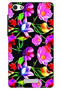 GTC PRINTED BACK FOR GIONEE M2 ARTICLE 51620