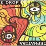 One Drop / Laternativa Split Album