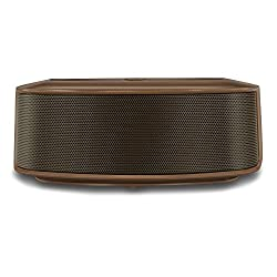 iBall Soundstar BT9 Compact, Stylish and Portable BT Speaker