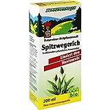 Schoenenberger Spitzwegerich, 200 ml Saft