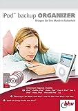 iPod Backup Organizer