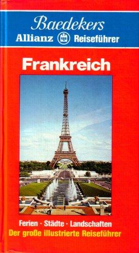 allianz-reisefuhrer-frankreich