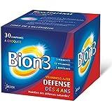 Bion 3 Juniors 90 Comprimés