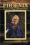 Phoenix: Therapeutic Patterns of Milton H. Erickson (English Edition)