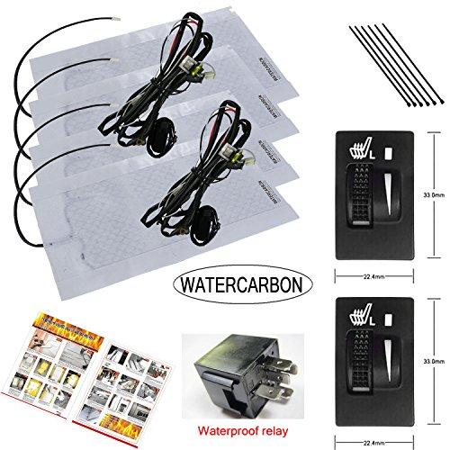 water-carbon-calefaccion-de-asiento-para-toyota-rav4-dedicada-de-1-rueda-interruptor-built-in-auto-d