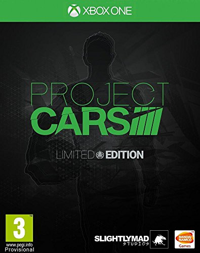 project-cars-edition-limitee