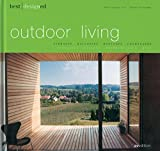 Best Designs Outdoor Living (Best Designed)
