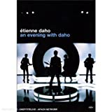 Etienne-an Evening with Daho