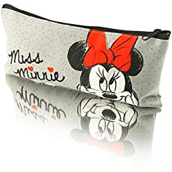 Disney Minnie Mouse DREAM COLLECTION estuche para lápices