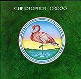 Christopher Cross: Christopher Cross (Audio CD)