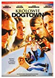 Lords of Dogtown [Region 2] (IMPORT) (Pas de version française)