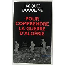 DOCUMENT ALGERIE