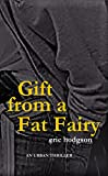 Gift From A Fat Fairy (English Edition)