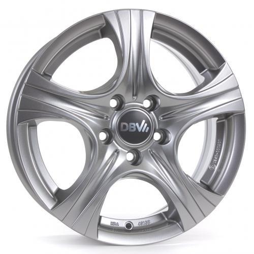 dBV-Malaya--65-x-16-ET50-5-x-112-in-lega-commerciale-36301
