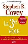 3ème voie par Covey