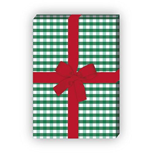 karo-geschenkpapier-set-4-bogen-dekorpapier-mit-vichy-karo-fur-tolle-geschenk-verpackung-und-uberras