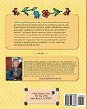 Image de Colorea Mi Jardin: un libro para colorear påjaros, abejas, mariposas y bichos