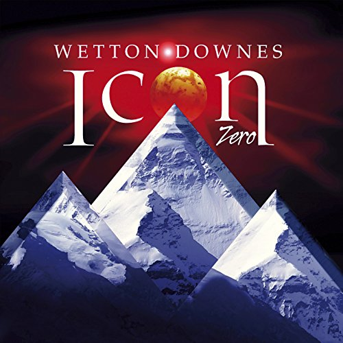 Running out of Time by Icon on Amazon Music - Amazon co uk