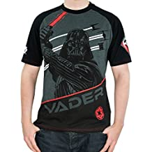 Star Wars - Camiseta para hombre - Star Wars Darth Vader