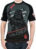 Star Wars - Camiseta para hombre - Star Wars Darth Vader - Medium