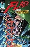 Flash N° 66 (122) - Rinascita - Universo DC - RW Lion - ITALIANO #MYCOMICS