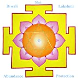 The Essence of Lakshmi - The Bija Mantra, Om Shrim Mahalakshmyai Namaha