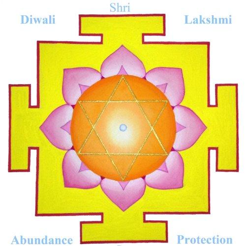 sri-suktam-an-ancient-vedic-hymn-to-lakshmi