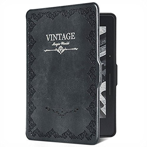 ayotu-kindle-voyage-hulle-case-cover-mit-auto-sleep-wake-funktion-nur-geeignet-fur-amazon-kindle-voy